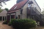 Гостевой дом The Coach House B&B