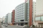 Отель Hotel Ibis Palatul Parlamentului
