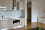 Riga Apartment in the Heart of City