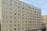 Residence Inn Washington, DC / Dupont Circle