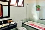 Отель Muine de Century Resort & Spa