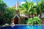 Отель Muang Samui Spa Resort