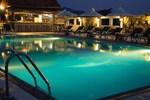 Отель Baan Sawan Resort