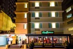 Отель Casa Condado Hotel