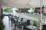 Отель Hotel Louiza