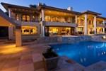 Гостевой дом Villa Paradisa Guest House
