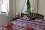 Мини-отель Banyan House Bed and Breakfast