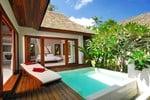 Отель Zara Beach Resort