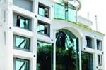 Отель Indrapuri Rajadhani