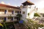 Отель The Island Hotel Bali