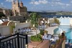 Отель Pergola Club Hotel & Spa