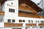 Гостевой дом Gasthof Sonnalm