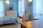 Апартаменты Residence Riva Blu