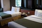 Отель Microtel Inn & Suites by Wyndham Augusta/Riverwatch