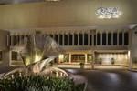 Отель Regent Singapore - A Four Seasons Hotel
