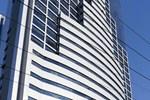 Отель InterCity Premium Salvador