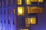 Отель Radisson Blu Martinez Beirut