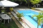 Гостевой дом Pousada Bougainville