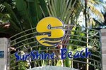 Отель Sunshine Beach Resort