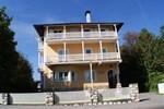 Гостевой дом Gästehaus Gertrude