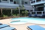 Отель Lamai Perfect Resort