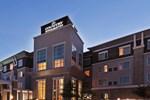 Отель Country Inn & Suites by Carlson, San Antonio Airport