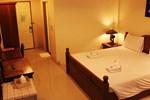 Отель Aonang Goodwill