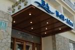 Отель Hotel Bell Aire