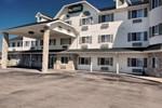 Отель Settle Inn & Suites Lincoln