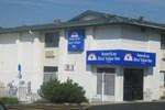 Отель Motel 6 Lincoln Airport