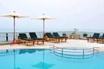 Отель Asia Cha-am Hotel