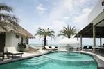 Отель Lazy Days Samui Beach Resort