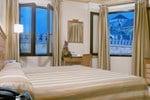 Отель Eurostars Maimonides Hotel