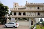 Мини-отель Laxmi Palace