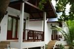 Отель Marina Beach Resort