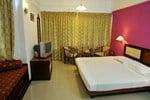 Отель Swagath Holiday Resorts