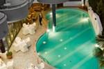 Отель Mediterranean Resort
