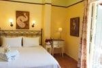 Отель Liadromia Hotel