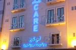 Апартаменты Le Care