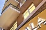 Апартаменты Ciqala Luxury Homes Suite