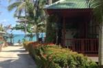 Отель Lamai Coconut Resort