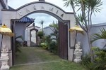 Гостевой дом Casamia Bali