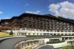 Falkensteiner Hotel & Spa Royal Seefeld