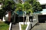 Гостевой дом Casa Petunia Pousada Boutique
