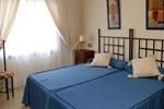 Apartamentos Albir Confort - Avenida