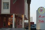 Апартаменты Villa Hotel Apartments Al Khobar