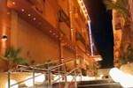 Al Muhaideb Hotel Apartment