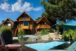 Гостевой дом Abalone Lodges