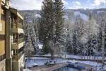 Апартаменты Lodge at Lionshead