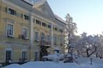 Отель Biedermeier Schlössl Lerchenhof